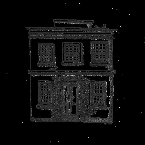 Chandler-House-Sketch-2020v3